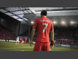 FIFA 15 Screenshot #1 for PC - Click to view