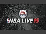 NBA Live 15 Screenshot #1 for PS4 - Click to view