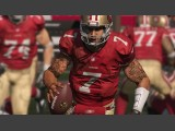 Madden NFL 15 Screenshot #7 for Xbox One - Click to view