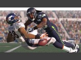 Madden NFL 15 Screenshot #8 for Xbox One - Click to view