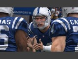 Madden NFL 15 Screenshot #9 for Xbox One - Click to view