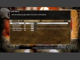 NCAA Football 09 Screenshot #249 for Xbox 360 - Click to view