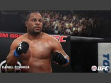 EA Sports UFC Screenshot #109 for PS4 - Click to view
