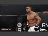 EA Sports UFC Screenshot #114 for PS4 - Click to view