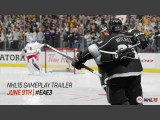 NHL 15 Screenshot #11 for PS4 - Click to view