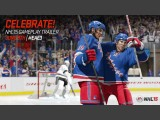 NHL 15 Screenshot #12 for PS4 - Click to view