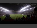 FIFA 15 Screenshot #1 for Xbox One - Click to view