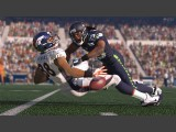 Madden NFL 15 Screenshot #11 for Xbox One - Click to view
