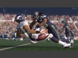 Madden NFL 15 Screenshot #12 for Xbox One - Click to view