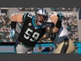 Madden NFL 15 Screenshot #13 for Xbox One - Click to view