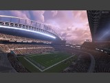 Madden NFL 15 Screenshot #14 for Xbox One - Click to view