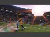 Madden NFL 15 Screenshot #15 for Xbox One - Click to view