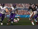 Madden NFL 15 Screenshot #16 for Xbox One - Click to view
