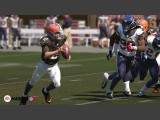 Madden NFL 15 Screenshot #18 for Xbox One - Click to view