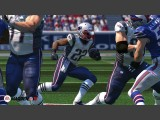 Madden NFL 15 Screenshot #21 for Xbox One - Click to view