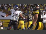 Madden NFL 15 Screenshot #22 for Xbox One - Click to view