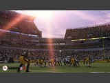 Madden NFL 15 Screenshot #23 for Xbox One - Click to view