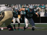 Madden NFL 15 Screenshot #24 for Xbox One - Click to view
