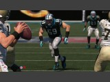Madden NFL 15 Screenshot #25 for Xbox One - Click to view