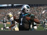 Madden NFL 15 Screenshot #26 for Xbox One - Click to view