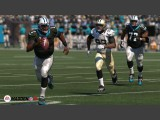 Madden NFL 15 Screenshot #27 for Xbox One - Click to view