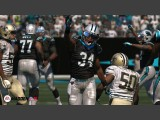 Madden NFL 15 Screenshot #28 for Xbox One - Click to view