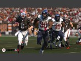 Madden NFL 15 Screenshot #29 for Xbox One - Click to view
