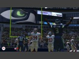 Madden NFL 15 Screenshot #31 for Xbox One - Click to view