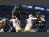 Madden NFL 15 Screenshot #32 for Xbox One - Click to view