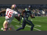 Madden NFL 15 Screenshot #33 for Xbox One - Click to view