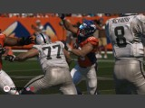 Madden NFL 15 Screenshot #35 for Xbox One - Click to view