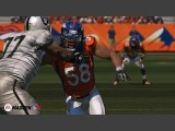 Madden NFL 15 Screenshot #36 for Xbox One - Click to view