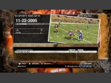 NCAA Football 09 Screenshot #254 for Xbox 360 - Click to view