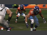 Madden NFL 15 Screenshot #37 for Xbox One - Click to view