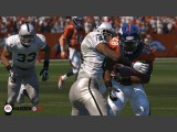 Madden NFL 15 Screenshot #38 for Xbox One - Click to view