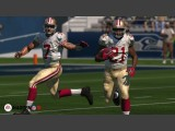 Madden NFL 15 Screenshot #40 for Xbox One - Click to view