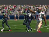 Madden NFL 15 Screenshot #41 for Xbox One - Click to view
