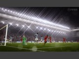 FIFA 15 Screenshot #2 for PS4 - Click to view