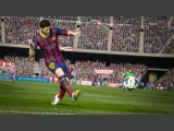 FIFA 15 Screenshot #5 for PS4 - Click to view