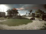 Rory McIlroy PGA TOUR Screenshot #2 for PS4 - Click to view