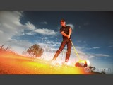Rory McIlroy PGA TOUR Screenshot #6 for PS4 - Click to view