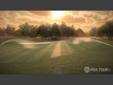 Rory McIlroy PGA TOUR Screenshot #8 for PS4 - Click to view