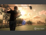Rory McIlroy PGA TOUR Screenshot #13 for PS4 - Click to view