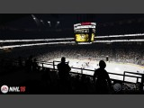 NHL 15 Screenshot #13 for PS4 - Click to view