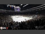 NHL 15 Screenshot #14 for PS4 - Click to view