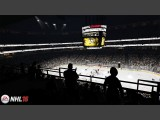 NHL 15 Screenshot #3 for Xbox One - Click to view