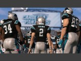 Madden NFL 15 Screenshot #42 for Xbox One - Click to view