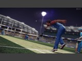 Don Bradman Cricket 14 Screenshot #3 for PS3, PC - Click to view