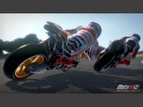 MotoGP 14 Screenshot #16 for PS4 - Click to view
