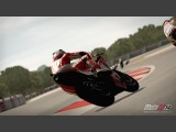 MotoGP 14 Screenshot #17 for PS4 - Click to view